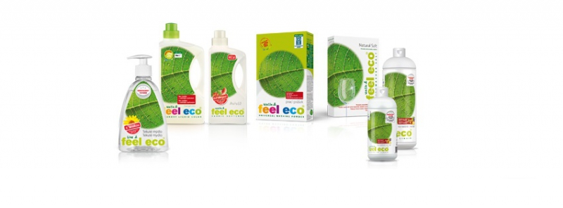 http://www.bioforlife.cz/images/articles/icon_feel_eco_banner_uvod_0.jpg